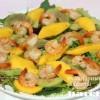 http://harch.ru/wp-content/themes/arthemia-premium/functions/timthumb.php? data-cke-saved-src=wp-content/uploads/2013/03/salat-s-krevetkami-mango-i-avokado-damskiy-kaprise_6.jpg&w=200&h=147&zc=1&q=90 src=wp-content/uploads/2013/03/salat-s-krevetkami-mango-i-avokado-damskiy-kaprise_6.jpg&w=200&h=147&zc=1&q=90