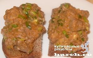zakuska-is-kurinoy-pecheni-ptichka_8