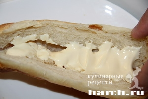 Заливной пирог без кефира и сметаны рецепт