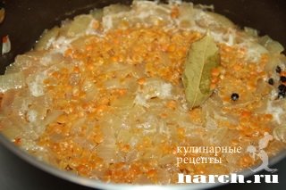 makaroni s chechevicey_4