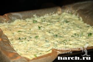 okasiya s kartofelem 41 Оказия с картофелем