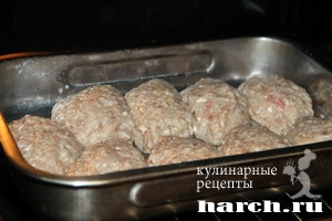 grechaniki ukrainskie_6