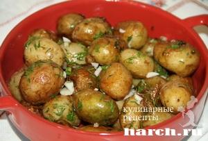 kartofel po zaporogsky 4 Картофель по запорожски
