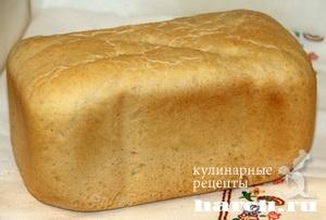 manniy hleb 5 Манный хлеб