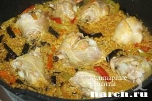 Какие вкусные блюда можно приготовить из фасоли