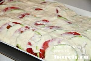 макароны со свининой рецепты с фото