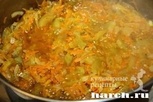 Какой сделать соус из томатной пасты