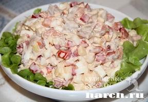 salat s kuricey i krevetkami raiskiy ostrov_10