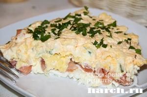 salat s semgoy i svegim ogurcom annushka_5