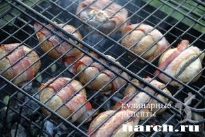 Как приготовить мясо свинины в мультиварке рецепты