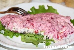 salat kilechka pod shuboy_9