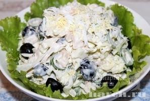 kapustniy salat s kalmarom izisk_6