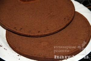 Торт красный бархат заказать москва фото 4