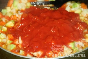 minestrone s chechevicey_07