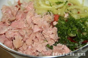 salat is pomidorov s tuncom_1