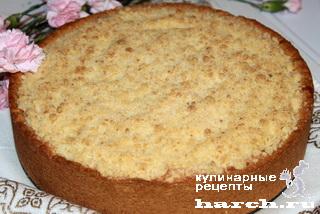 carskiy yablochniy pirog 171 Царский яблочный пирог