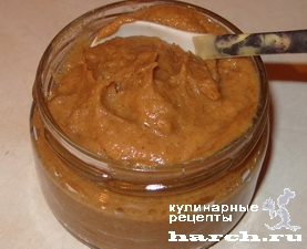 domashnyaya-gorchica-s-yablochnim-pure_4