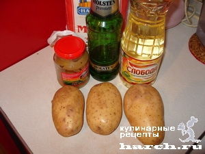 gorchichniy-kartofel-v-klyare-po-gusarski_02
