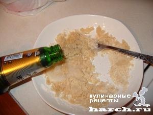 gorchichniy-kartofel-v-klyare-po-gusarski_06