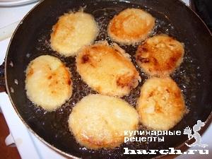 gorchichniy-kartofel-v-klyare-po-gusarski_09