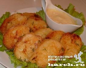 gorchichniy-kartofel-v-klyare-po-gusarski_10
