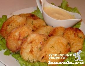 gorchichniy-kartofel-v-klyare-po-gusarski_11