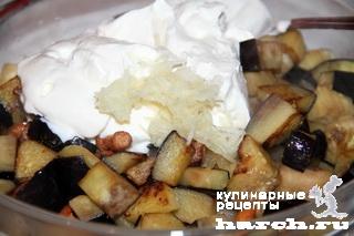 gorshochki s kurinimi nogkami po knyagesky 09 Горшочки с куриными ножками по княжески