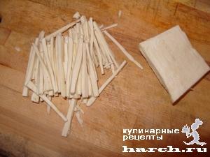 hrenovuha_2