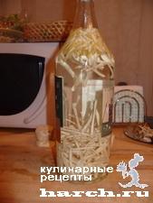 hrenovuha_51