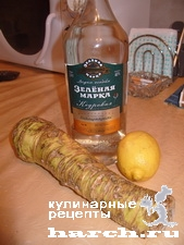 hrenovuha_6