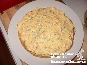 kabachkoviy-tort-s-sirnim-kremom_20