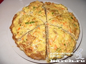 kabachkoviy-tort-s-sirnim-kremom_23