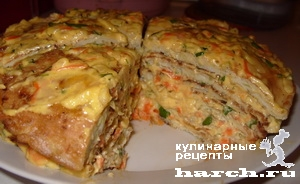 kabachkoviy-tort-s-sirnim-kremom_24