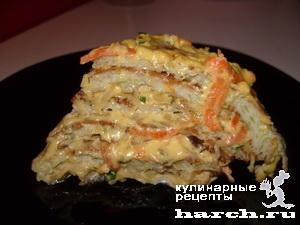 kabachkoviy-tort-s-sirnim-kremom_25