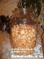 kalvados-domashniy_1