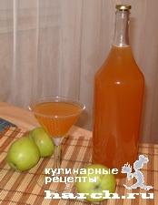 kalvados-domashniy_5