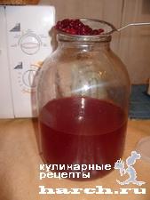 klukovka_8