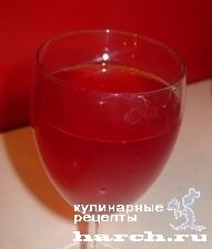 klukovka_9