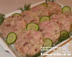 kolbasa-is-svinini-s-kuricey-lubitelskaya_22