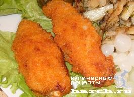 http://harch.ru/wp-content/uploads/kotleta-svinaya-naturalnaya_14.jpg