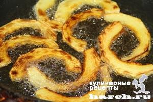 kurica s kabachkami v slivochnom souse 21 Курица с кабачками в сливочном соусе