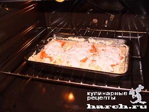 kurinie-grudki-sochnie_10