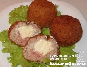 kurinie-ponchiki-s-sirom_12