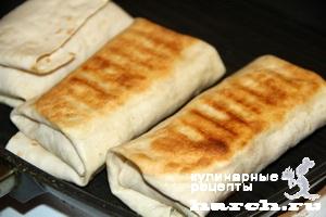 Рецепт кабачки с колбаса сыр запеченные в духовке