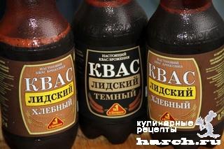 Минск - сердце Белой Руси