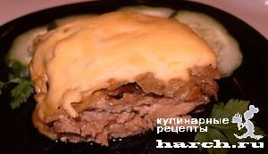 http://harch.ru/wp-content/uploads/myaso-po-francuzski_11.jpg