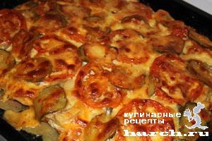 http://harch.ru/wp-content/uploads/myaso-zapechenoe-pod-shuboi-petrovskoe_141.jpg
