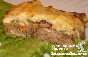 http://harch.ru/wp-content/uploads/myaso-zapechenoe-s-baklazhanami-i-gribami-po-krasnodarski_15.jpg