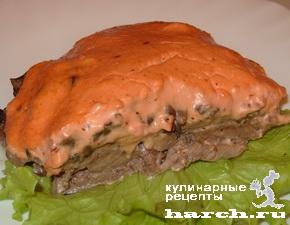 http://harch.ru/wp-content/uploads/myaso-zapechenoe-s-gribami-pod-pikantnim-sousom_11.jpg