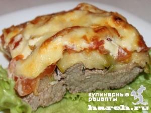 http://harch.ru/wp-content/uploads/myaso-zapechenoe-s-kabachkami-i-pomidorami-rostovskoe_101.jpg
